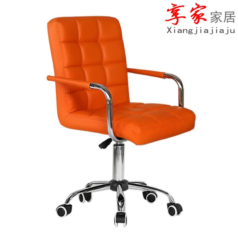 Офисные стулья / Компьютерные кресла Артикул 13384800056