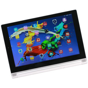 Lenovo/联想 YOGA Tablet 2-1050FWIFI 16GB平板电脑
