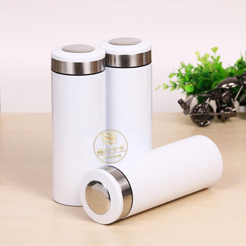 Квартира тип передача тепла термос кружка движение чайник пустой покрытие сохранение тепла восхождение горшок сохранение тепла чайник чашка