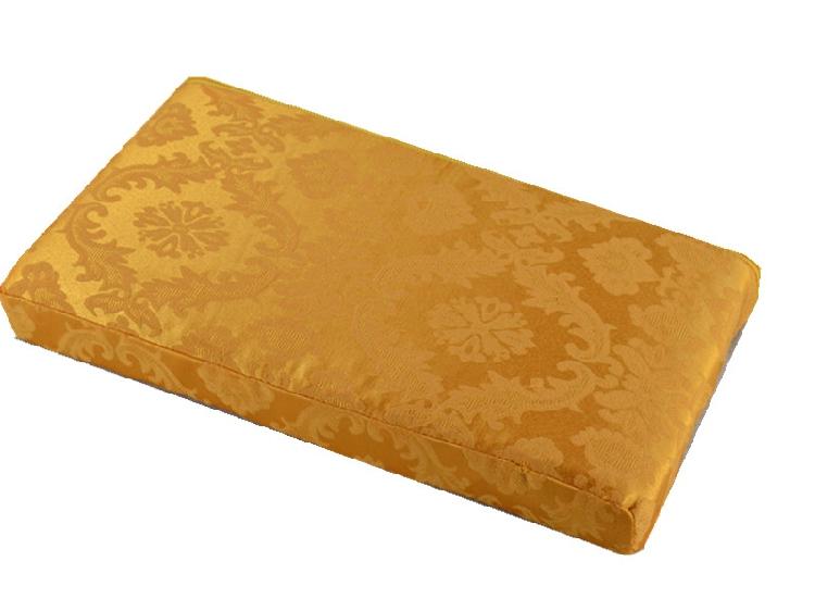 Подушки для медитации Артикул 521259990500