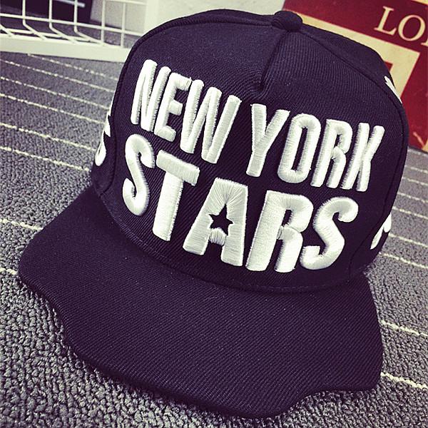 Шляпа 2016 новые нерегулярные женский Корейский хип-хоп Танец всплеск шляпу хип-хоп Cap шляпу бейсбол крышки мужчин летом