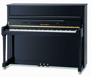 全国包邮全新正品珠江金钻系列钢琴up121S珠江UP121S珠江钢琴
