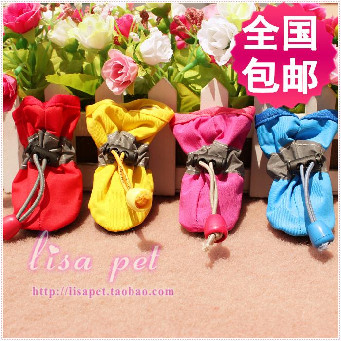 Домашнее животное обувь домашнее животное малыш обувь почетным гостем тедди соотношение панда обувной собака обувь носки лето ступня обувной 4 только
