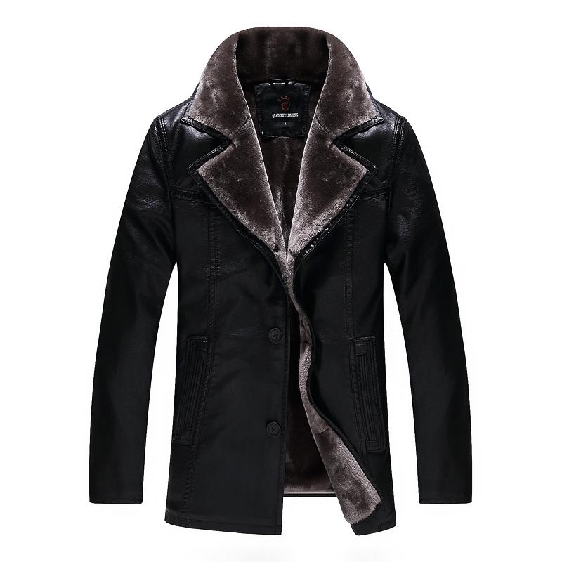 Пальто Другие/прочие