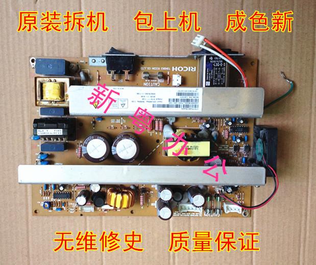 Причина свет JP785C JP780C база ученый получить ура 6200C 5410C источник питания доска