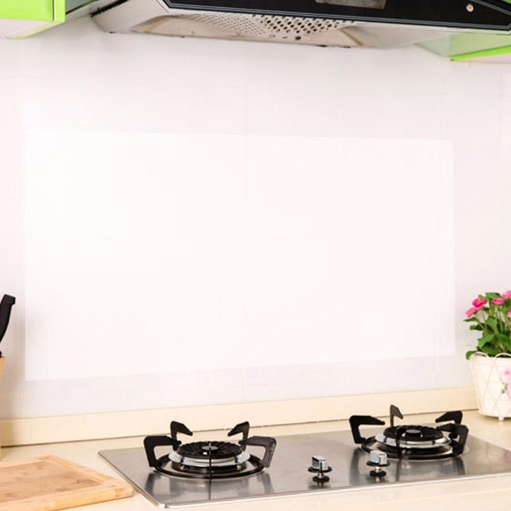 Пена лето кухня не прозрачный масло грязный наклейки самоклеящийся кухня тайвань высокотемпературные модель масло наклейки для стен керамическая плитка паста