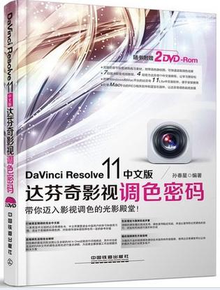 达芬奇软件