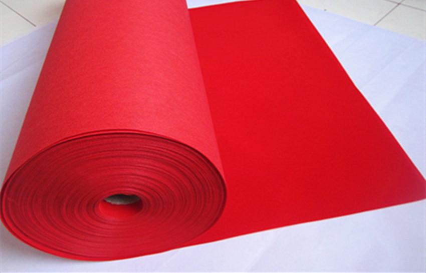 Вырезать из бумаги бумага начинающий дуплекс ручной работы большой красный флот вырезать из бумаги материал флокирование бумага фланель набор инструментов гравировка бумага