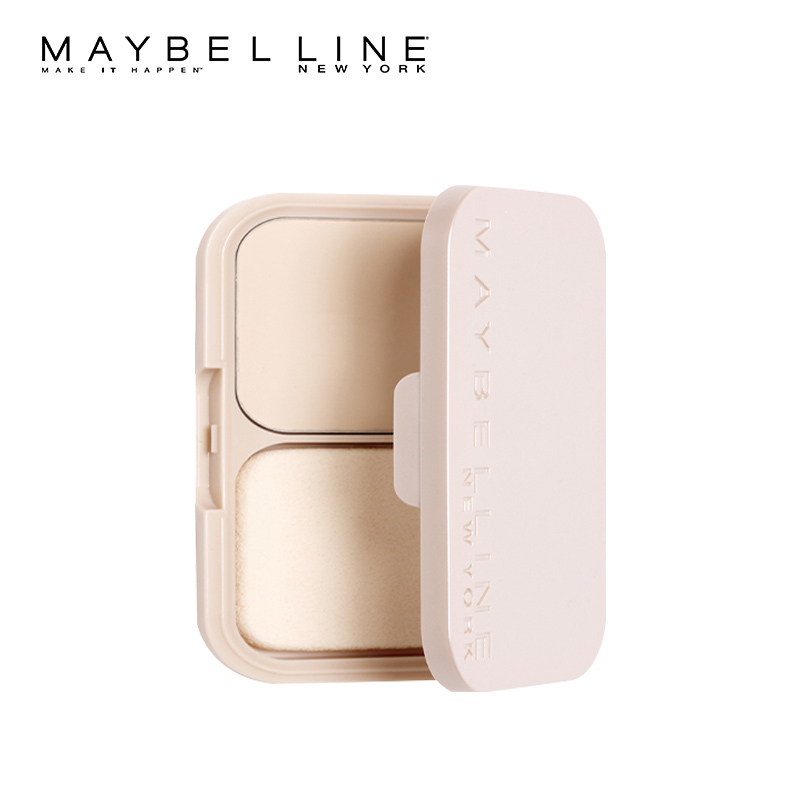 Maybelline/ Maybelline dream velvet honey box powder