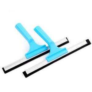 热卖家居<span class=H>日用</span>小百货振兴家务<span class=H>清洁</span>用刷双面玻璃刮擦窗户刮水器<span class=H>工具</span>