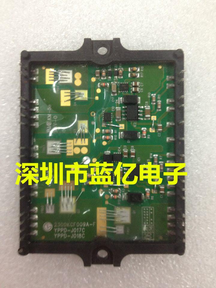 Продажа импортных YPPD-J017C YPPD-J018C наличными гарантирует качество, прежде чем вы переговоры