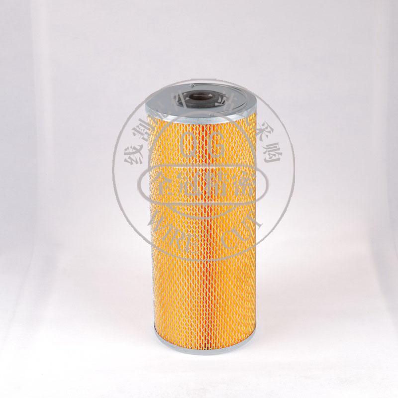 Искра машинально фильтр релиз двигатель фильтр 350*33*150mm фильтр качество продукции гарантировано импорт фильтровальная бумага