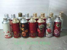 Коллекции разной тематики > Бутылки.