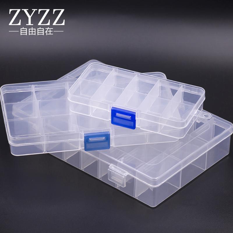 Бесплатно самолично в прозрачный в коробку аксессуары кулон в коробку пластик медальон сын ювелирные изделия сетка коробка