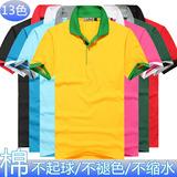 Tb1rxm5hpxxxxc8xpxxxxxxxxxx_!!0-item_pic.jpg_160x160