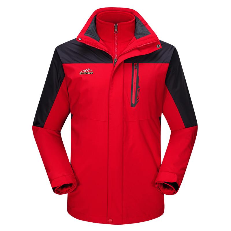 Подлинное schoffel мужской флис мягкий водонепроницаемый дышащий теплая Анд верхняя одежда восхождение одежда