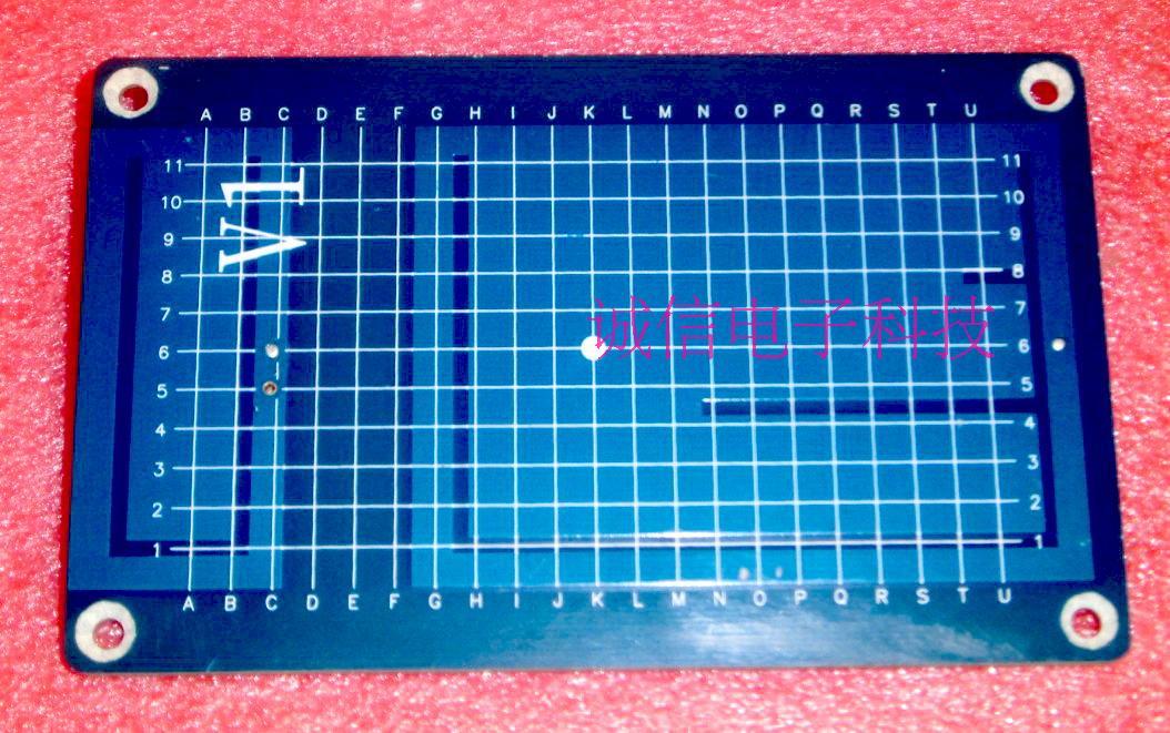 耦合板天�  ampc1308032b01 m3t-pcb-001-d1 tyfe 1