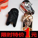 Tb1tbejipxxxxc0xvxxxxxxxxxx_!!0-item_pic.jpg_160x160