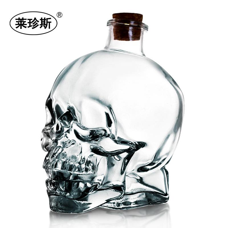 Бутылки Артикул 36371118763