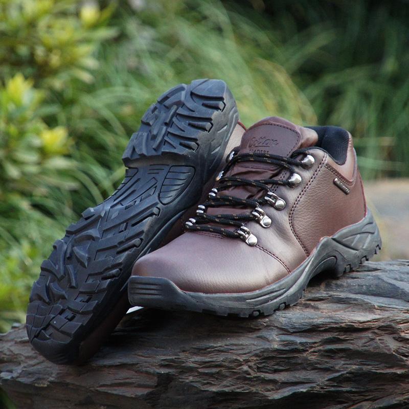 Специальный экспорт, ведущих британских внешней торговли оригинальный Dan Yinglun Ветер вождения обувь водонепроницаемая пару мужская обувь женская обувь