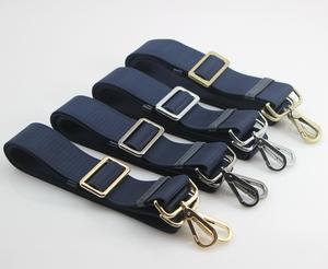 3.8宽男包包带斜挎包带子书包带电脑包带单肩包带包配件单肩带