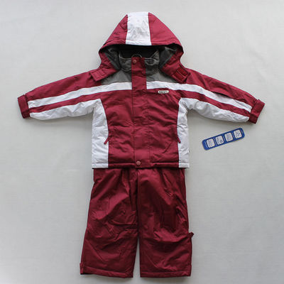 Foreign trade the original single Zebralin children s clothing ... 54a987911