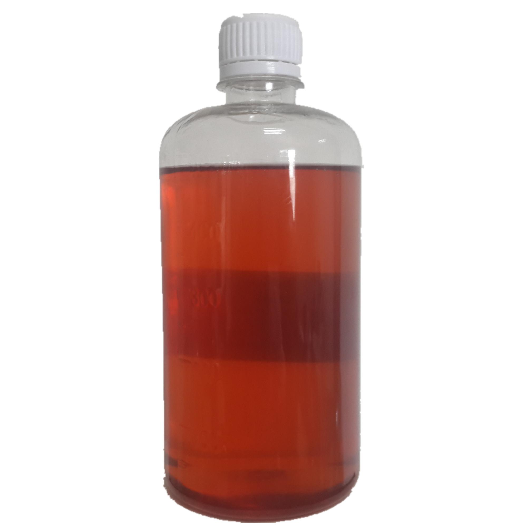 【Пекин Сяо белый овца】 Полуфабрикат красный Трансмиссионное масло MT90 GL-4 75W90 0.475L