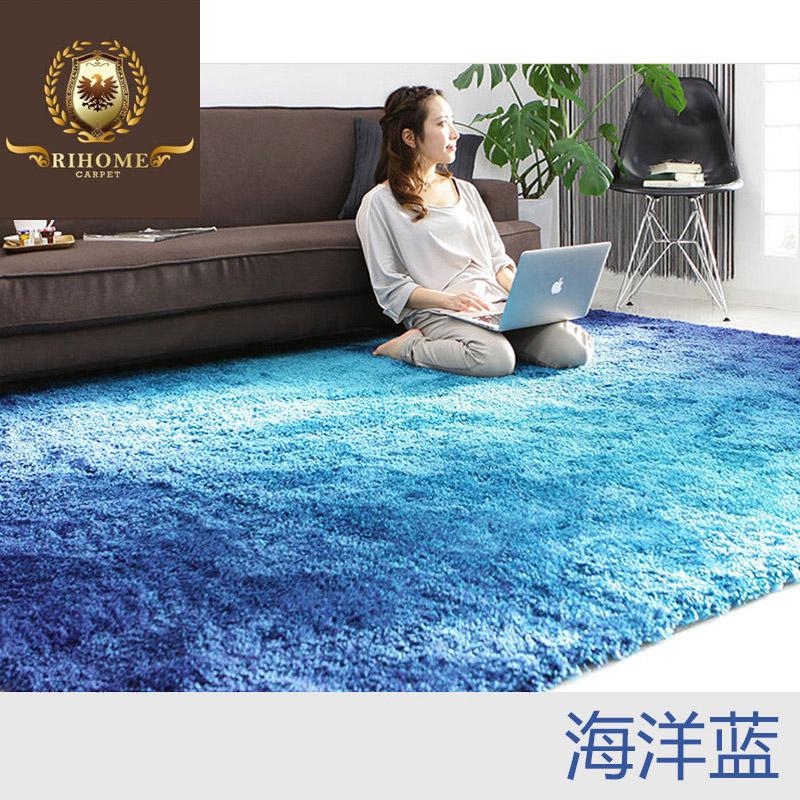 Rihome瑞家 地毯怎么样,地毯什么牌子好