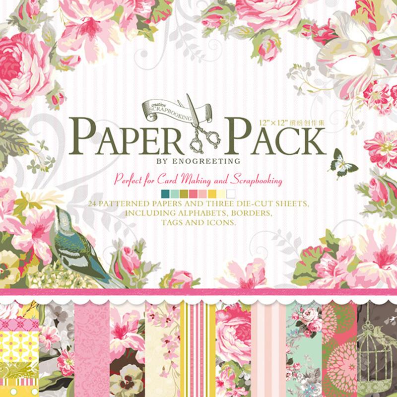 Ирак и Северная Япония и Южная Корея милый оригами материал DIY Фото фоны детей весело творческой декоративной бумаги коллекции PS