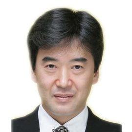 男士假发真发短发爸爸新款发套男假发整顶中老年真人头发中年假发图片