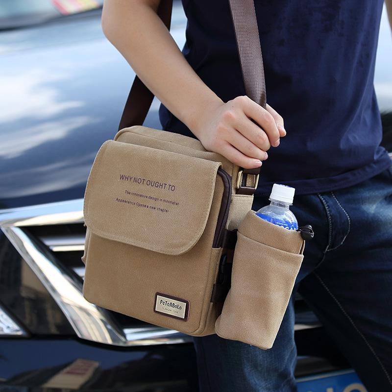 Мужские деловые сумки Артикул 537648042668