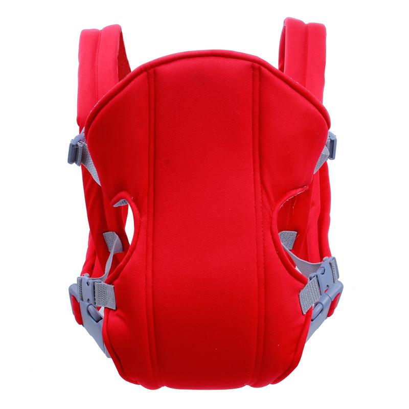 Sony карты памяти USB детские летние вентиляционной функции хранения кенгуру ребенка Рюкзак плечо Сумки талии стул пакет почты
