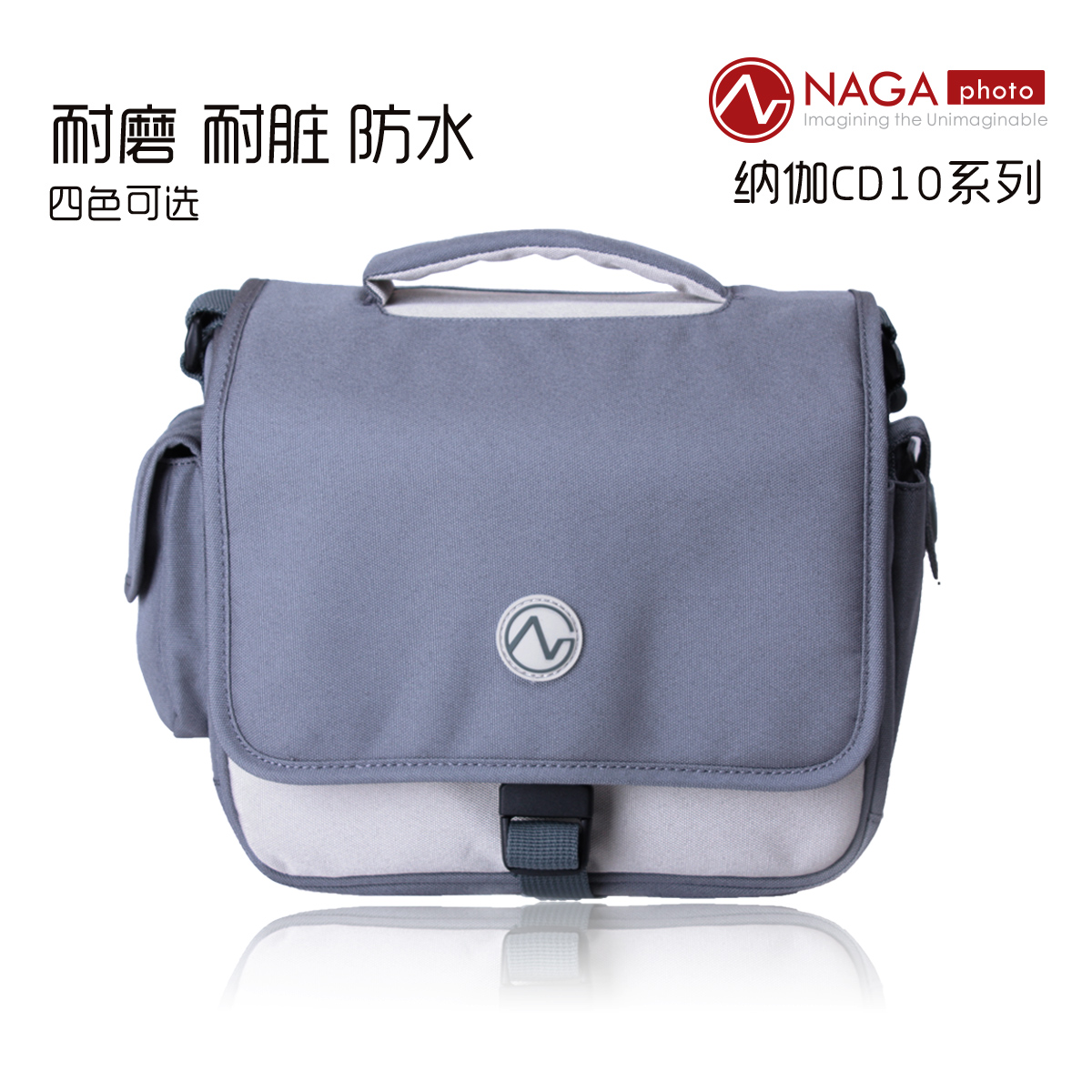 Нано гамма baodan плечо камеры мешок SLR камеры SLR Canon Sony сумка микро камеры Nikon камеры сумки женщин