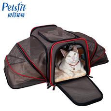 Сумка-переноска для животных Petsfit