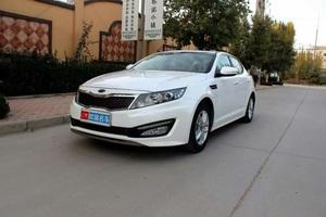 车 2011款  ...