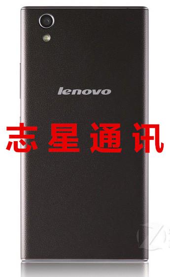 Оригинальные батареи Lenovo P70t накладки P70T Mobile Shell Shell оболочка перед крышку в пакет перед публикацией