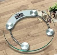 Тысяча выбранный бытовой электрический сын весы электроника превышать точность тело человека для взрослых вес весы сказать вес устройство здоровье худеть вес считать