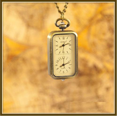 Карманные часы Артикул 41679955255