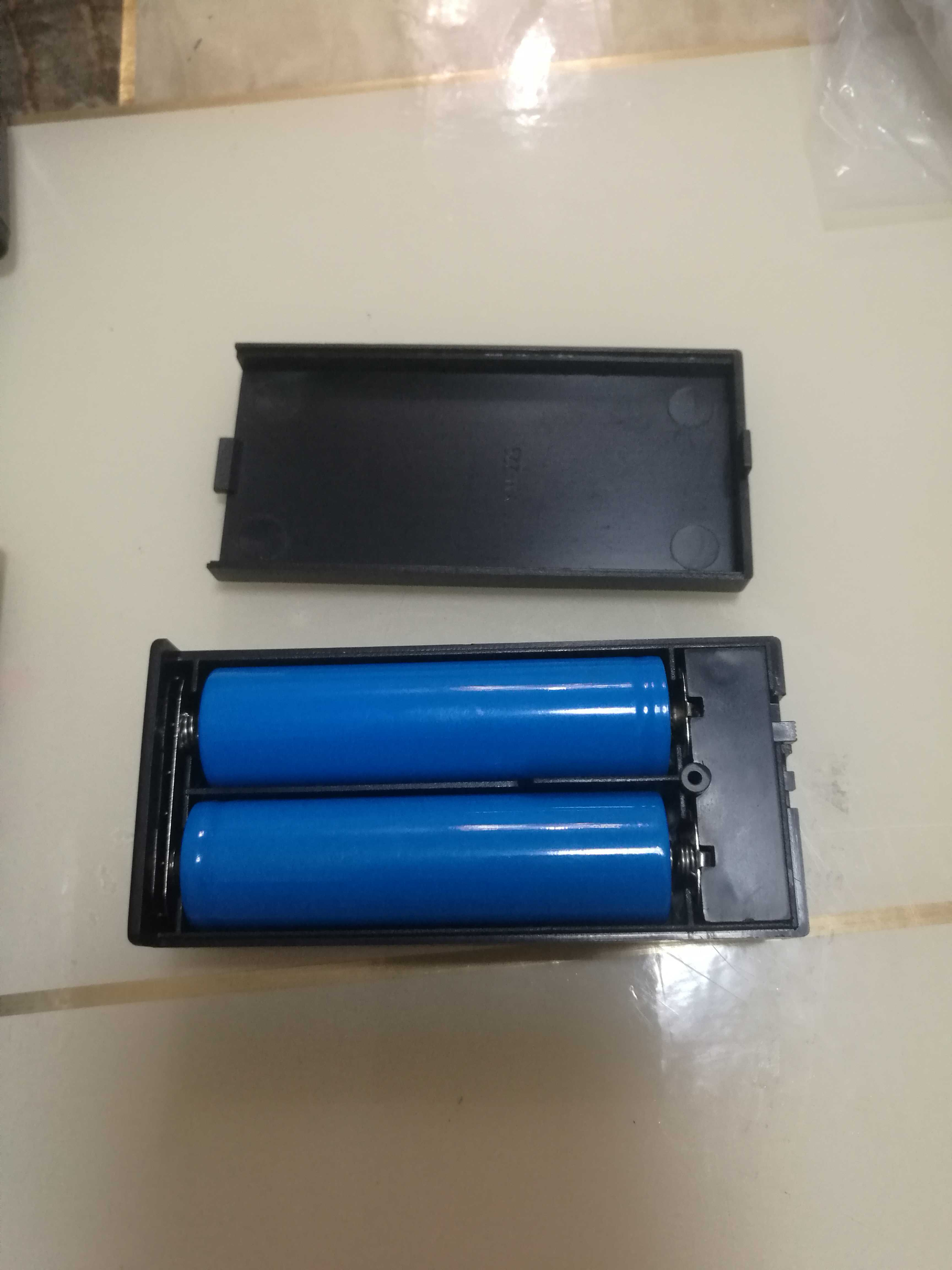 День дракона 80p DAT ящик аккумуляторной батареи , 18650 ящик аккумуляторной батареи