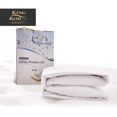 金可儿贵族床垫产品如何,性价比高吗