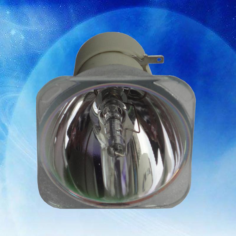 皇冠全新BENQ明基MS531原装投影机灯泡投影仪灯泡