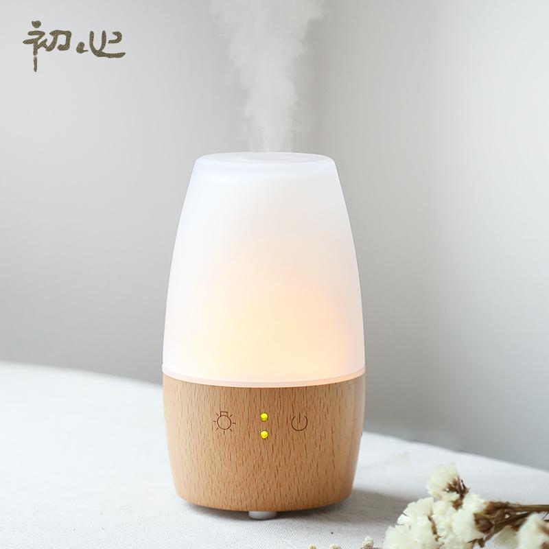 Рано сердце творческий масло ароматерапия печь спальня отключен масло свет ароматерапия свет ароматерапия машинально домой дым ладан свет мокрый устройство