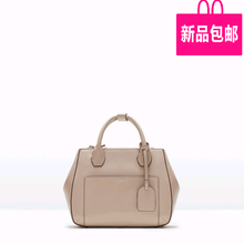 In the autumn of 2015 the new urban fashion recreation bag zipper ZAR a female bag office bag lady killer with the bag in b