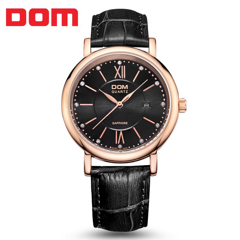 Наручные часы Артикул 541125938319