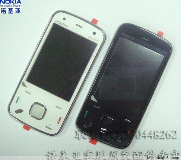 9�Z基��N86手�C外��A�そM件8MP前�ょR面 �|摸屏幕 按�I�P客服原�b