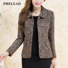 Autumn 2009 New Double-faced Cashmere Overcoat Women's Short Korean Chaozhou Small Wool Fabric Overcoat Thickened