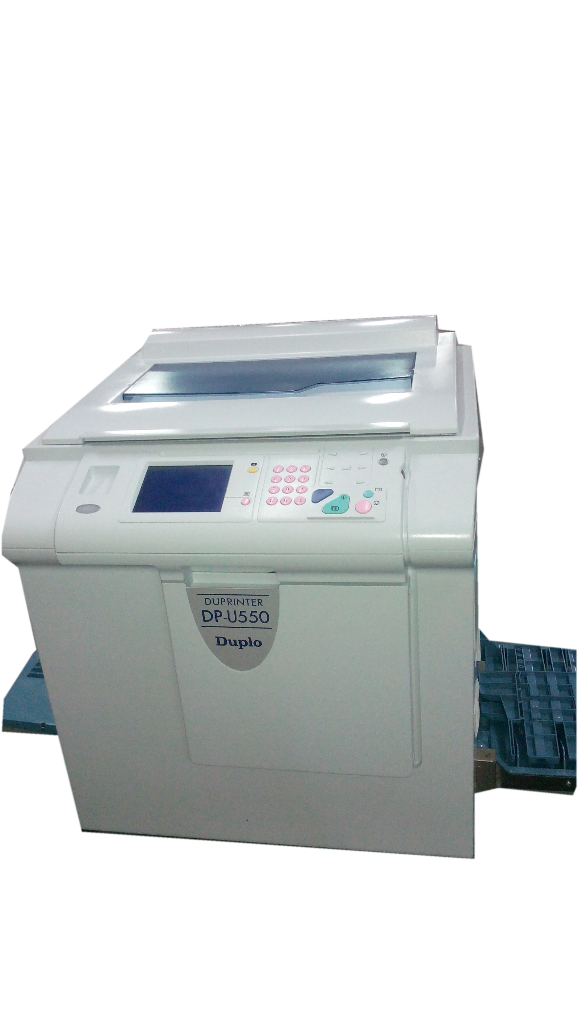 Японский оригинальный импорт получить сокровище один скорость принтер получить сокровище 550 650 тонкость новый стабильный