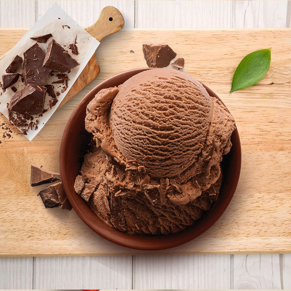 新西兰进口 TIP TOP 巧克力冰激凌 2000ml 优惠券折后¥148顺丰包邮(¥198-50)