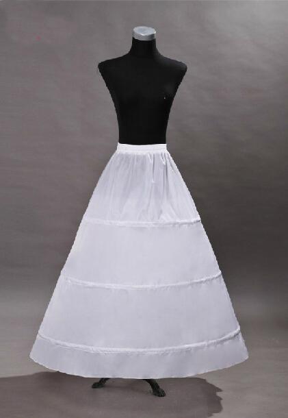 Трижды паньер резинки талия кружево привязь юбка паньер дюймовый юбка подкладка юбка