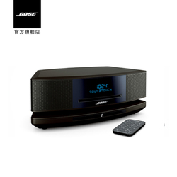 Bluetooth колонки BOSE Wave SoundTouch IV